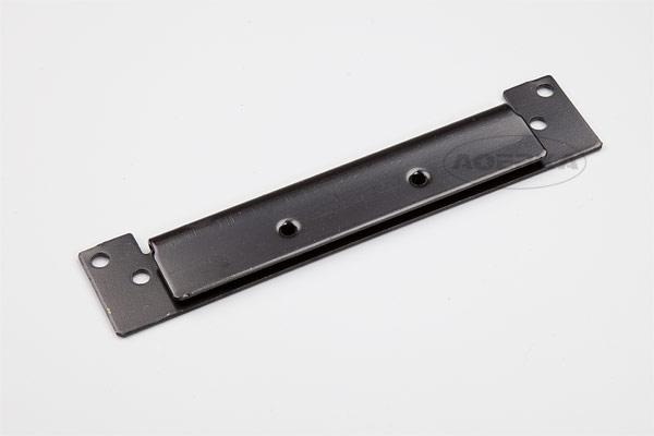 Aoerka Furniture Hardware Recliner Mechanism Parts Bed