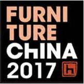 The 23rd China International Furniture Expo